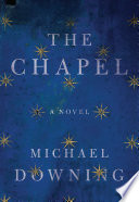 The Chapel Book PDF