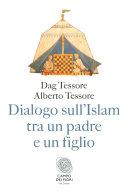 Dialogo sull Islam tra un padre e un figlio