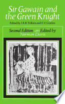 Sir Gawain And The Green Knight : ...