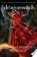 Dragonwitch Tales Of Goldstone Wood Book 5  book