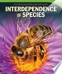 Interdependence of Species