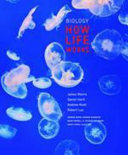 Biology: How Life Works, Volume 1 : assessment. ordinarily, textbooks are developed by first writing...