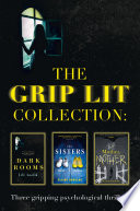 download ebook the grip lit collection: the sisters, mother, mother and dark rooms pdf epub