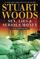 Sex  Lies and Serious Money