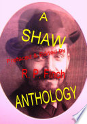 A Shaw Anthology
