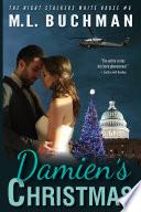 Damien s Christmas