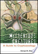 Mysterious Creatures