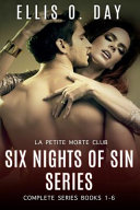Six Nights Of Sins The Complete Series