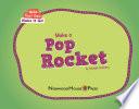 Make a Pop Rocket