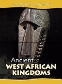 Ancient West African Kingdoms