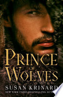 Prince of Wolves Book PDF