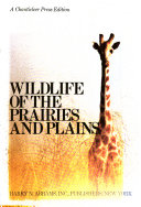 Wildlife of the prairies and plains The Grasslands Of Africa Australia