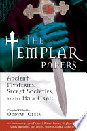 The Templar Papers