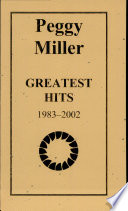 Peggy Miller Greatest Hits