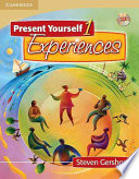 Present Yourself 1 Student s Book with Audio CD