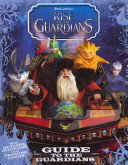 Guide to the Guardians  Book PDF