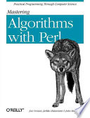 mastering-algorithms-with-perl