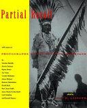Partial Recall Book PDF