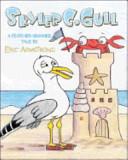Skyler C Gull