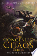 The Concealed Chaos Series