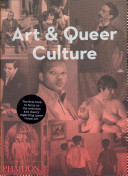 Ebook Art and Queer Culture Epub Catherine Lord,Richard Meyer Apps Read Mobile