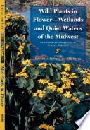 Wetlands and Quiet Waters of the Midwest