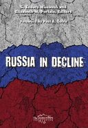 Russia in Decline