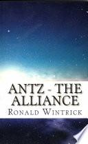 Antz  The Alliance