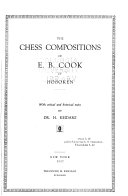 The Chess Compositions