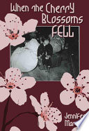 When the Cherry Blossoms Fell Book PDF
