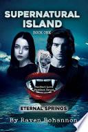 Supernatural Island