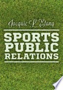 Sports Public Relations