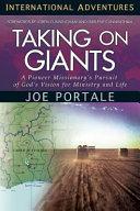 Taking on Giants