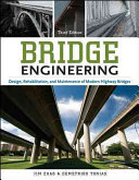 Bridge Engineering, Third Edition