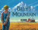 Billy s Mountain