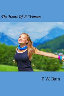 The Heart of a Woman Book PDF