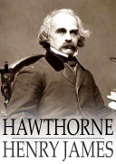 download ebook hawthorne pdf epub