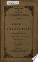 Swedenborg Library