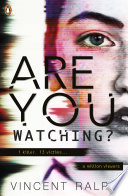 Are You Watching  Book PDF