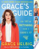 Grace S Guide