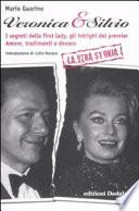 Veronica e Silvio