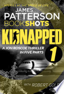 Kidnapped Part 1 book