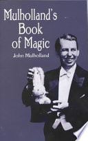 Mulholland s Book of Magic