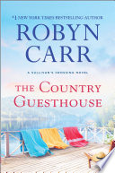 The Country Guesthouse Book PDF