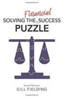 Solving the Financial Success Puzzle