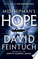 Midshipman s Hope Book PDF