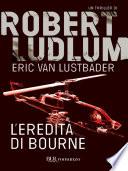L eredit   di Bourne