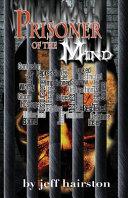 Prisoner Of The Mind