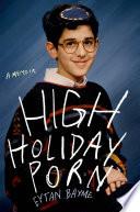 High Holiday Porn