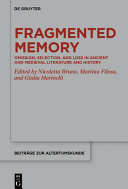 Fragmented Memory